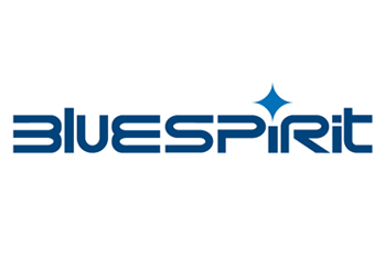 Bluespirit
