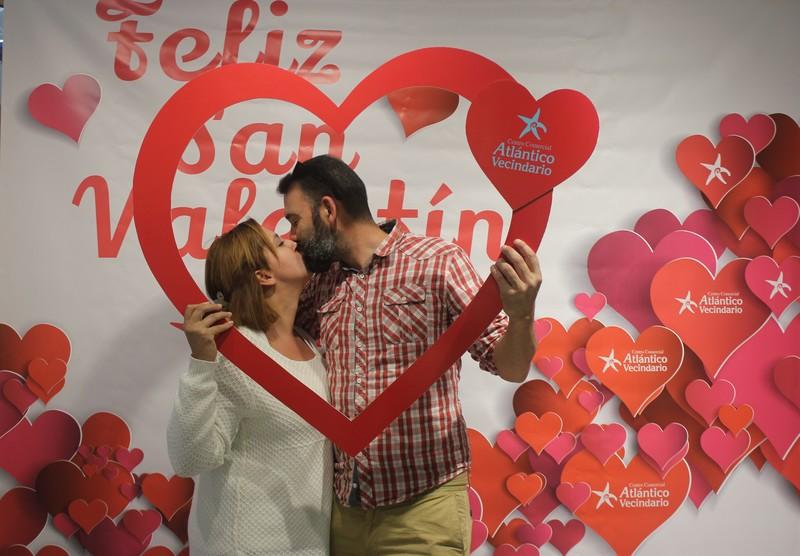 1- Ximena Sosa y Pablo Gabriel Sosa.redimensionado