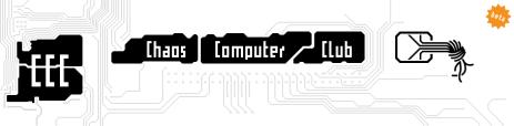 https://i2.wp.com/www.ccc.de/images/header.png?resize=463%2C114