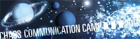 ccc camp banner