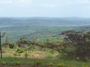 Rwanda: A miracle of renewal and reconciliation
