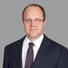 International Structuring for Social Impact:  Q&A with Robert Hayhoe, Miller Thomson LLP