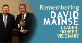 David Mainse: A Leader of Personal and Ministry Integrity