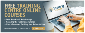 Free Training Centre Online Courses