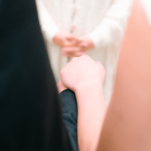 Ontario Abandons Changes to the Marriage Act