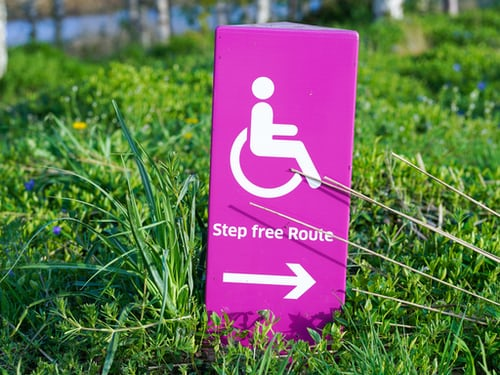 REMINDER: Your Ontario Accessibility Compliance Report is DUE JUNE 30!