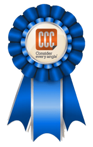 CCC-Awards