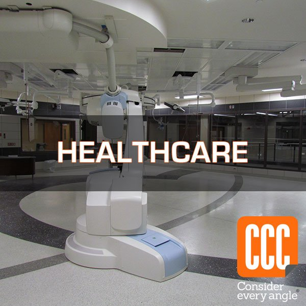 markets-healthcare