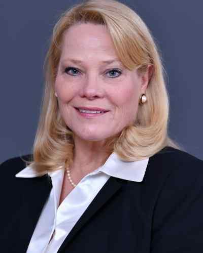 Susan DiMario