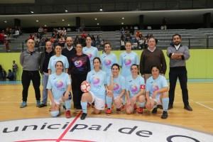 FutsalFem30
