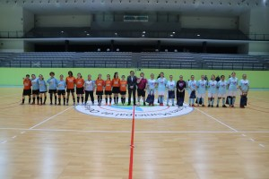 FutsalFem32