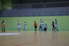 FutsalFem36