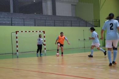 FutsalFem40