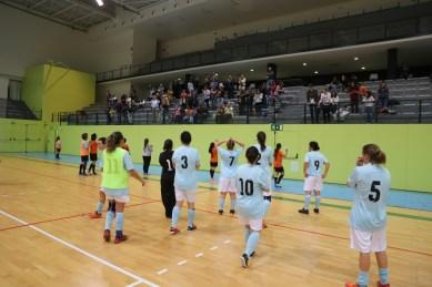 FutsalFem41