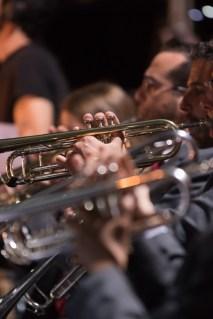 Concerto BMO - Festas de Oeiras 2018 (fotos gentilmente cedidas pelo colega Nuno Escudeiro)