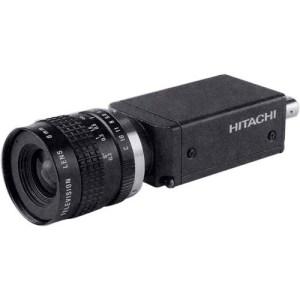 KP-M Series CCD Cameras