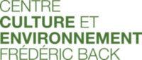Centre culture & environnement Frédéric Back