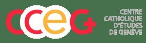 Logos CCEGSansFond