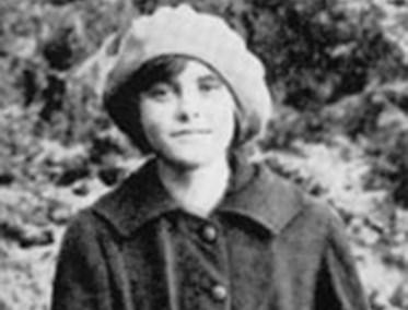 Introduction à la mystique catholique : Père Patrick Delaubier et Soeur Marie-Madeleine – Présentation de la mystique Adrienne Von Speyr (1902-1967) 14 octobre 2015