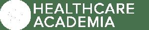 Healthcare Academia