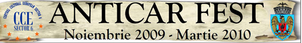 1738anticar