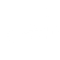 Click here to sign up to GMen.