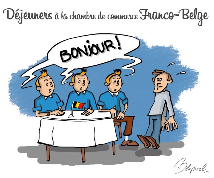 FrancoBelge(1)