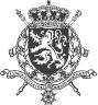 kingdom-of-belgium