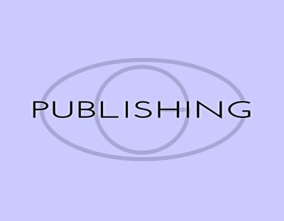 See Good Publishing