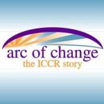 Arc_of_Change_300sq