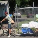 gtc-bike