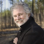 ChuckLeavell