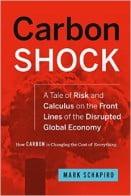CarbonShock
