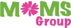 momsgroup