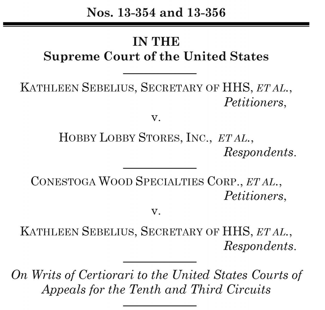 Worksheet Landmark Supreme Court Cases Worksheet Grass Fedjp Worksheet Study Site