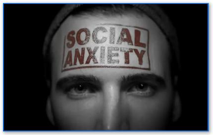 Social_Disorder_PSA