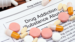 drug-abuse-addiction-psychiatric-drugs-250