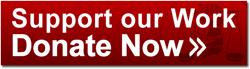 CCHR is a non-profit, public benefit organization.