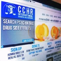 psychiatric-drug-side-effects