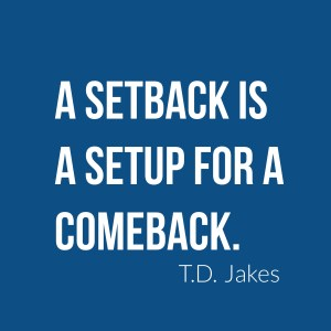 Td Jakes Quotes Curated Christian Quotes