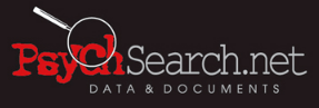 PsychSearch News