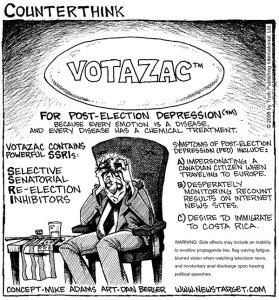 votazac