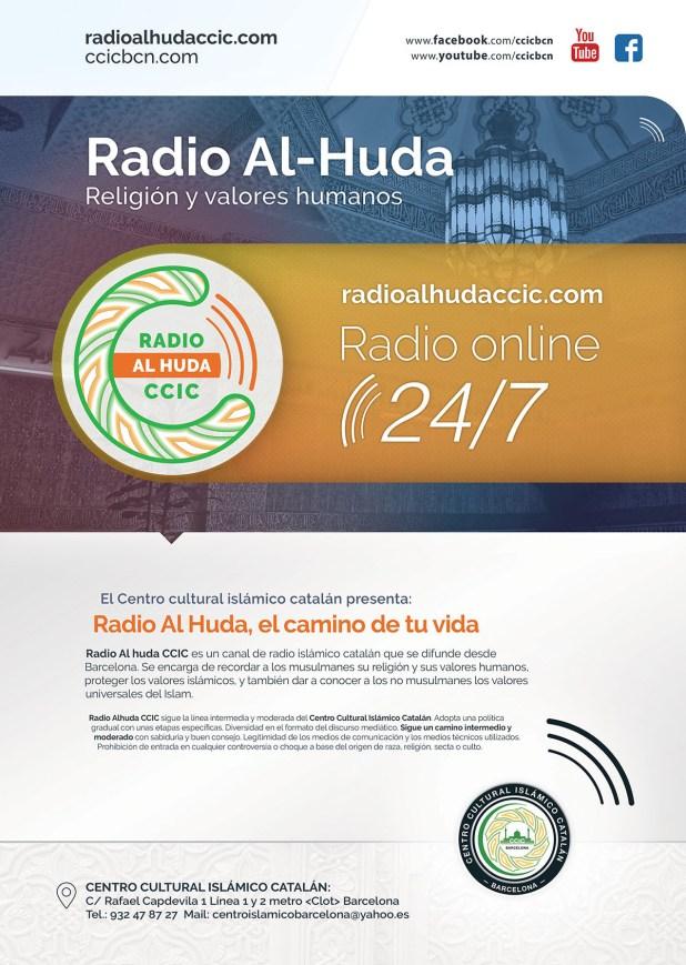 radio-el-huda