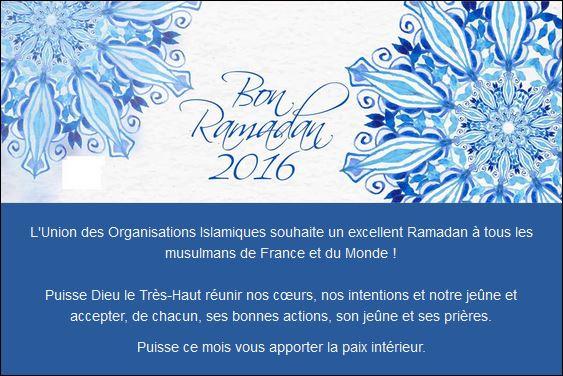 uoif besancon ramadan 2016