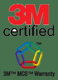 3M Certified