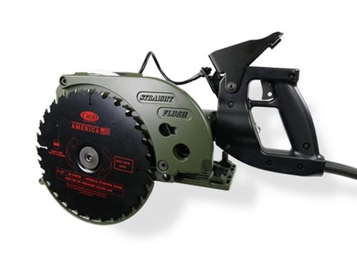Trigger Sprayers Product
