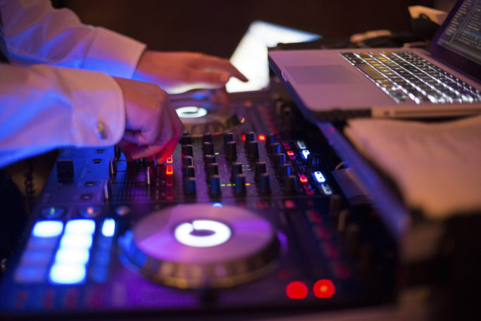 Questions To Ask Wedding Dj.Ask Your Wedding Dj Top 10 Questions Cc King Entertainment