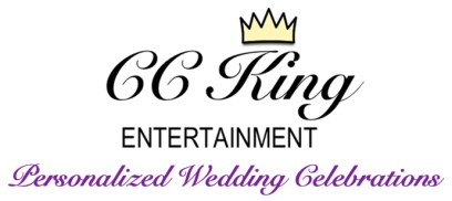 Best Wedding Songs Of All Time 2021 Cc King Entertainment