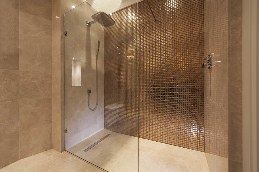 Wet Room Design Gallery Design Ideas Pictures Ccl Wetrooms