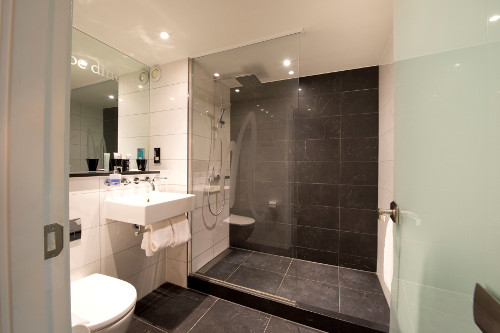 Small Wet Room Ideas Amp Design Inspiration Ccl Wetrooms